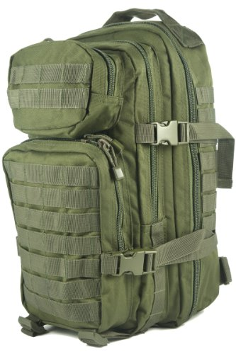 rucksack-us-assault-pack-small-oliv