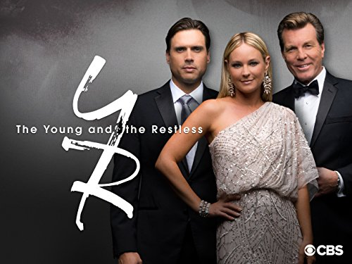 Young Restless Episodes