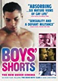 echange, troc Boys Shorts [Import USA Zone 1]