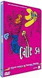 Calle 54 [Francia] [DVD]