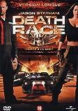 echange, troc Death race - Course à la mort - DVD