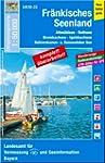 UK50-22 Fr�nkisches Seenland: Altm�hl...