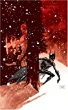 img - for Batgirl: Destruction's Daughter book / textbook / text book