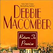 Return to Promise | [Debbie Macomber]