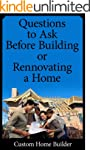 Questions to Ask Before Building or R...
