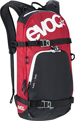 Evoc Slope Team 18L - Sport Rucksack