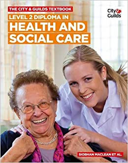 Level 2 Diploma in Health and Social Care, Graduate Diploma