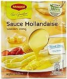 Maggi Meisterklasse Sauce Hollandaise
