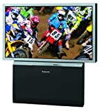 Panasonic PT-53WX52 53-Inch 16:9 HDTV-Ready Projection TV