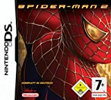 Spider-Man - The Movie 2