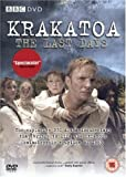 echange, troc Krakatoa The Last Days [Import anglais]