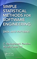 Simple Statistical Methods for Software Engineering: Data and Patterns Front Cover