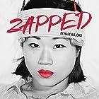 Zapped (       ungekürzt) von Mary H. K. Choi Gesprochen von: Mary H. K. Choi