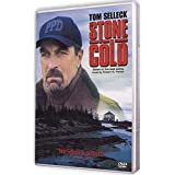 "Stone cold [FR Import]von ""Tom Selleck"""