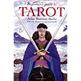 Beginner's Guide to Tarotby Juliet Sharman-Burke