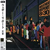 8:30 by Weather Report (2001-05-08)