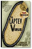 The Laptev Virus
