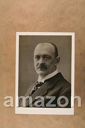 vintage-photo-of-dr-christian-roth-portrait-pz318