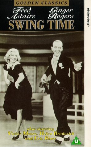 swing-time-vhs