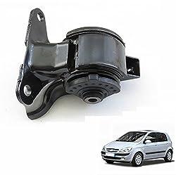Car Engine Mounting FRONT-Hyundai Getz