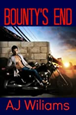 Bounty's End (Bounty for Hire)
