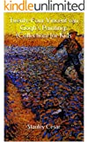 Twenty-Four Vincent van Gogh's Paintings (Collection) for Kids (English Edition)