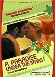 Paradise Under the Stars [DVD] [2000] [Region 1] [US Import] [NTSC]