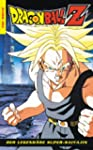 Dragonball Z - The Movie: Der legend...