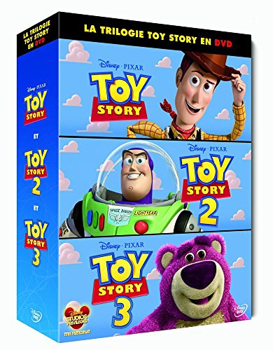 toy-story-toy-story-2-toy-story-3-coffret-3-dvd