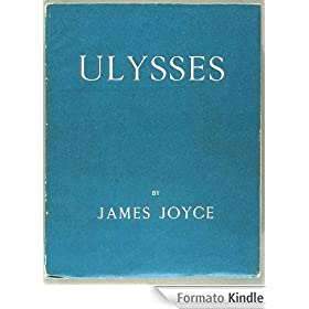 Ulysses [Annotated]