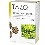 Green Tea-Organic ( formerly Envy) - 20 - Bag