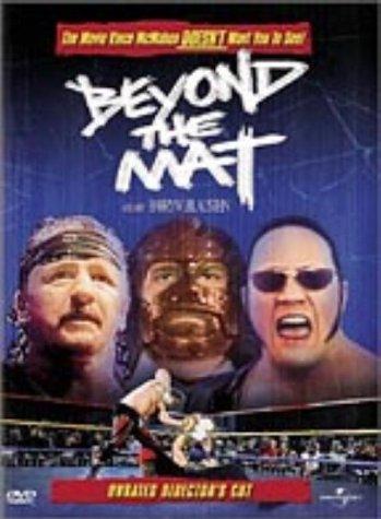 beyond-the-mat-dvd-2000