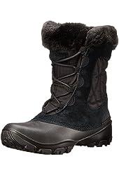 Columbia Women's Sierra Summette IV Winter Boot