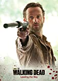2014 the Walking Dead Season 3 Part 1 Trading Card Set - 72 Cards
