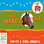 The Mare's Tale: The Pet Vet, Book 2 | Darrel Odgers,Sally Odgers