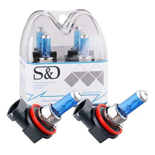 sd-h11-55w-12v-car-headlight-lamp-halogen-light-super-bright-fog-xenon-bulb-white-pack-of-2