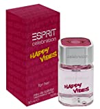 Celebration by Esprit Happy Vibes Woman Eau De Toilette 30ml