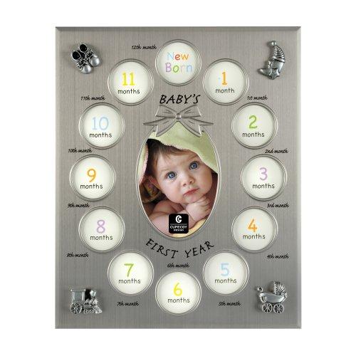 Cheap Designer Baby front-1076129