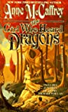 The Girl Who Heard Dragons (0812510992) by Anne McCaffrey
