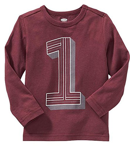 old-navy-number-1-graphic-t-shirt-12-18m