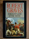Sergeant Lamb of the Ninth (0091604516) by Graves, Robert