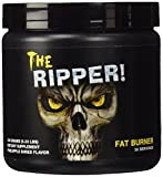 Cobra Labs The Ripper Weight Loss Supplement, Pineapple, 30 Servings, 0.33 Pound
