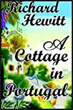 img - for A Cottage In Portugal book / textbook / text book