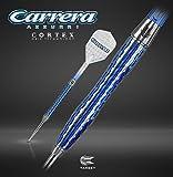 Cortex Carrera Azzurri - CX1 - 23g - Target Darts