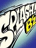 SPLASH! (初回限定盤 パルス)(DVD付)