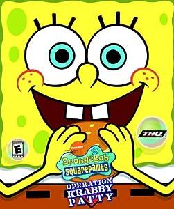 Full Version Software Free Download: [GET] SpongeBob