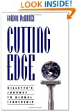Cutting Edge: Gillette's Journey to Global Leadership
