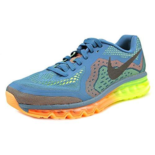 air-max-2014-chaussures-nike-hommes-621077-night-factor-black-atomic-orange-volt-41