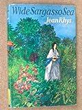 Wide Sargasso Sea Jean Rhys