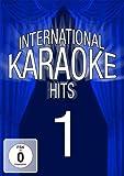 echange, troc International Karaoke Hits Vol. 1